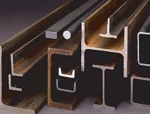 Ottieni il Marchio CE per Acciaio e Alluminio