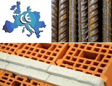 marcatura-ce marchio ce prodotti da costruzione