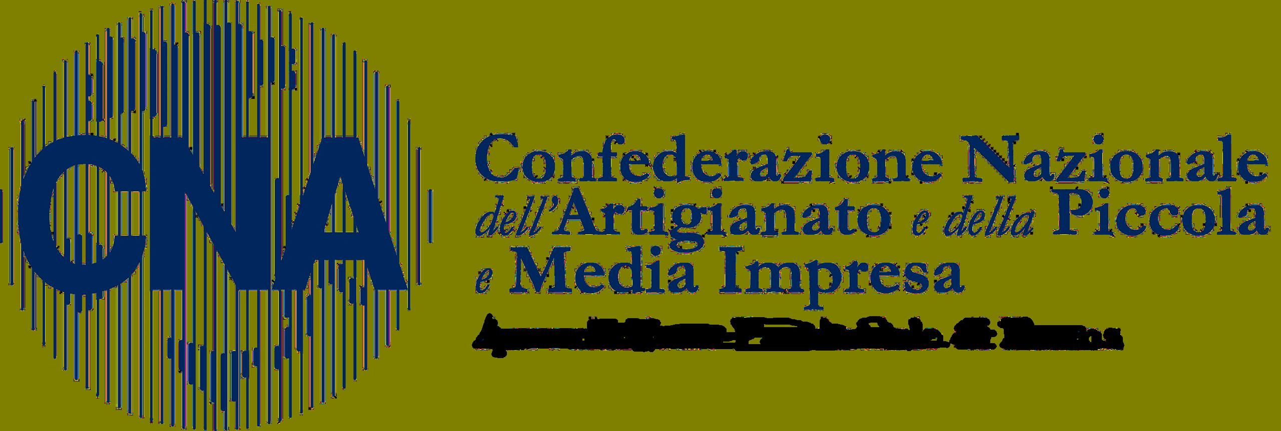 CNA marcatura-ce marchio ce Roma Perugia Grosseto Terni Viterbo
