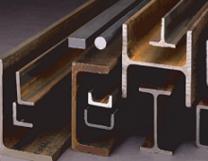 marcatura-ce marchio ce acciaio e alluminio
