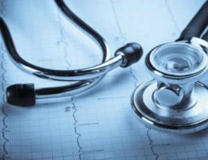 Ottieni il Marchio CE per i Dispositivi Medici Marcatura-CE