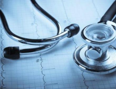 marcatura-ce marchio ce dispositivi medici