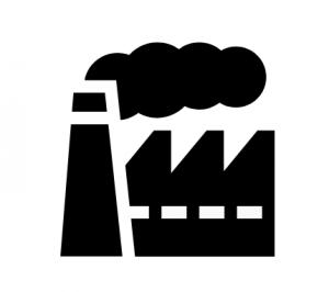 fabbric servizi import marcatura ce